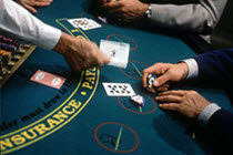 Real Money Online Blackjack Hot Picks For Uk Players