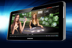 uk players blackjack mobile for real money